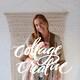 Katy Westcott: Creating her own niche within the fiber world