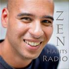 Zen Habits Radio | Leo Babauta – The Zen Habits Au