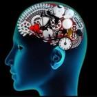 Psicológica-mente