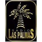 Radio Las Palmas FM