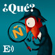 S03E10: Scuffles in Congress and Spain's 'narco-submarine'