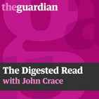 Val McDermid: Jane Austen's equal? - books podcast