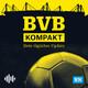BVB kompakt am Morgen - 28.02.2020