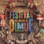 Festival del Huaso de Olmué-2019