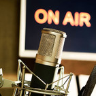 #2. Gestiona Radio - Primera Hora