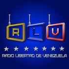 Podcast de Radio Libertad de Venezuela
