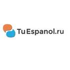 Curso de español para rusos