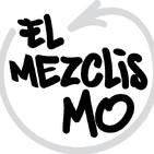 El Mezclismo