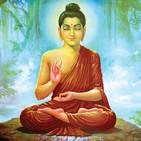 El Evangelio de Buda