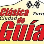 PRESENTACION IV CLASICA DE GUIA 24-07-18