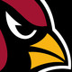 Cardinals Cover 2 - Falcons Up Next