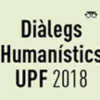 Diàlegs humanístics 2018