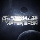Killjoys S:3 | Heist, Heist Baby E:8 | AfterBuzz TV AfterShow