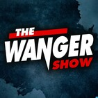 The Wanger Show #138 - Here's the Thing: Watchmen is a Great Remix to 3-6-9 Mafia