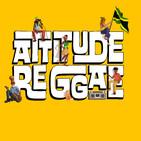 Attitude Reggae