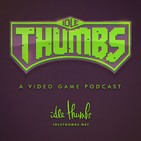 Idle Thumbs 54: Super Expert Pro