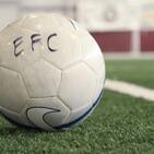 EFC Soccer Talk #32 - Joystick Coaches!