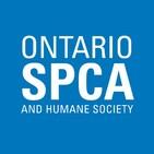 Ontario SPCA