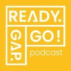 Ready, Gap, Go!