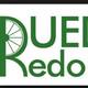 Radio Pedaleo. Programa 1.