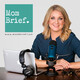 Mom Brief Episode 4 Finding Happiness in Your Relationships with Catherine Dietz