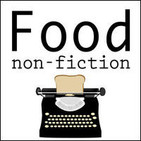 Food Non-Fiction