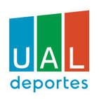 UAL Deportivos