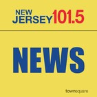 New Jersey 101.5's First News Podcast