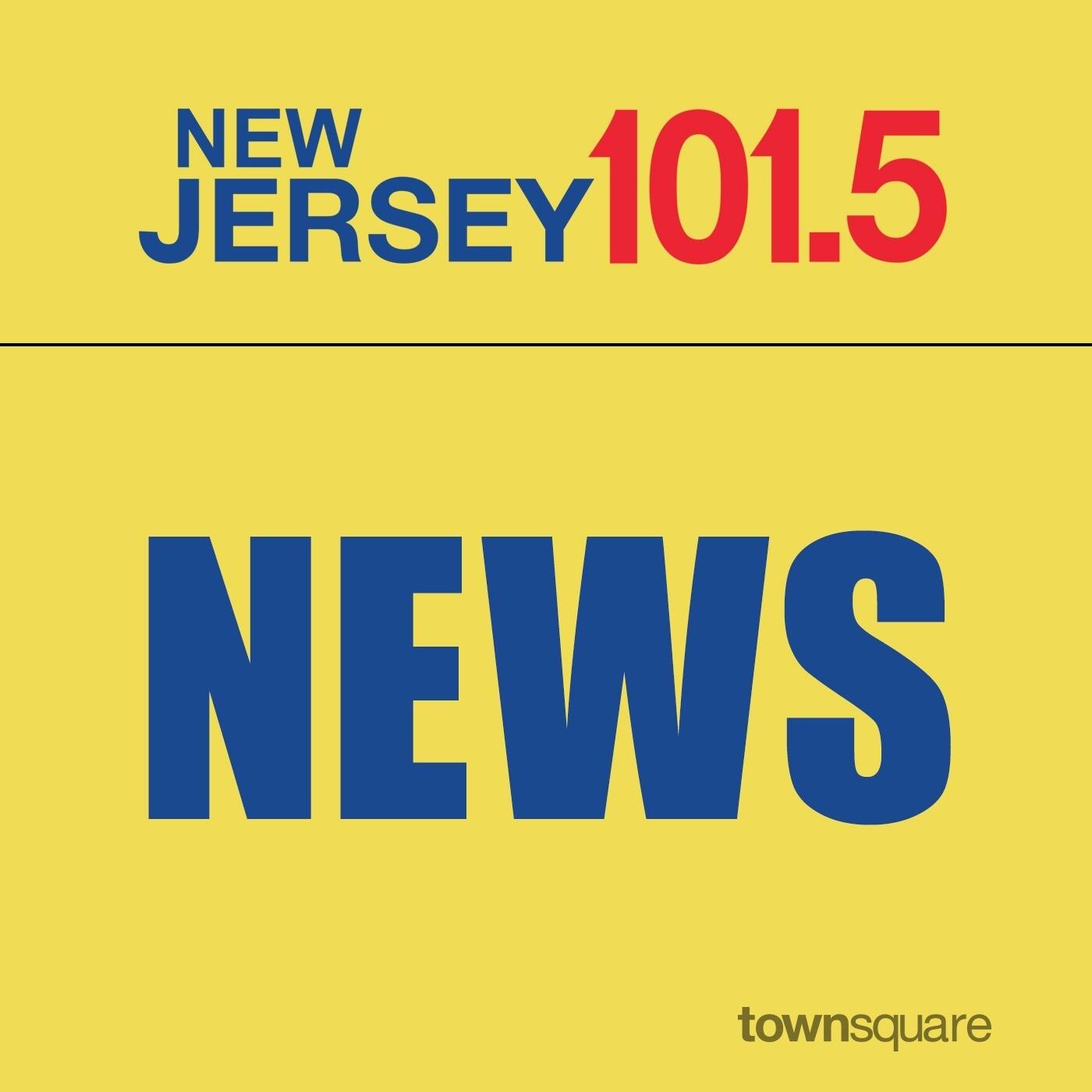 NJ News for 10:00pm, Monday, 10-19-2020