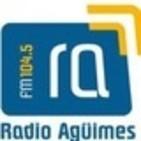 CANARIAS HIP HOP RADIO