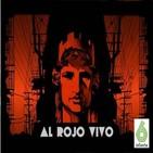 Al Rojo Vivo (Atresmedia)
