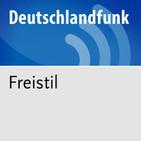 Freistil - Deutschlandfunk
