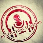 Descontracturados: Secciones y Entrevistas