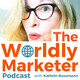 TWM 188: How to Make Your Turkish Market Entry Glide More Smoothly w/ Burcu Demirörs