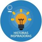 Testimonio 12 Mi Historia en #90kSoyPlata. Alicia y Juan Ruelas