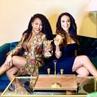 Make Up Break ups & Martinis 2020 update