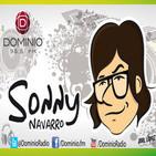 Sonny Navarro