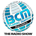 BCM Radio Show 342 - Timmy Trumpet