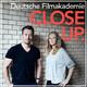 Sandra Hüller & Susanne Bormann – Folge 6