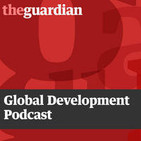 Global development podcast