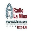 EL SONIDO DE LAS PALABRAS (4) #SantAdria #Radiolamina 11-11-2016