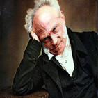 El arte de ser feliz por Arthur Schopenhauer