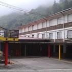 Colegio Público de Belmonte de Miranda