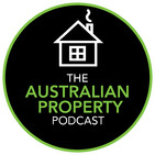 EP408- Interesting Rates And The Future