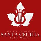 Coral St. Cecilia