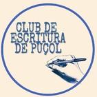 Puçol Escriu