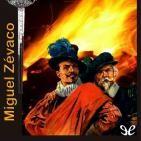 Los Pardaillán 2 de Miguel Zévaco