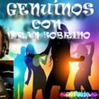 Podcast Genuínos