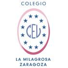 Noticias Colegio 30/03/2020.
