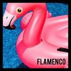 Flamenco Podcast